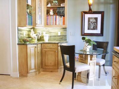 MrZ's Cabinetry