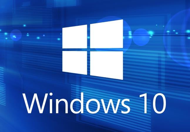 Windows 10 – Best windows so far