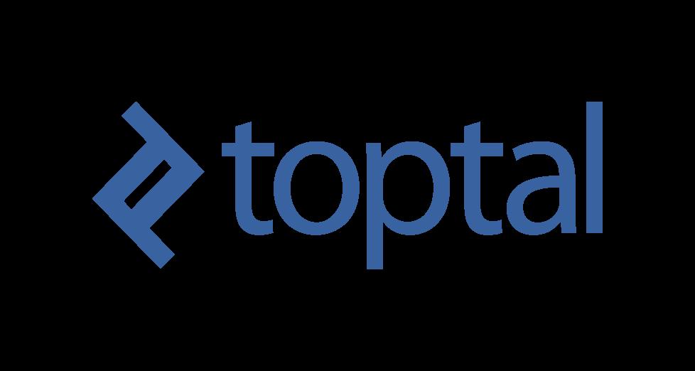 Toptal Admissions